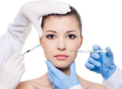 injection botox tunisie