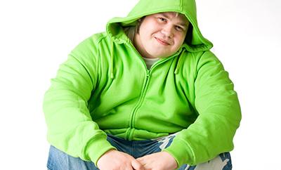 chirurgie bariatrique de l'adolescent