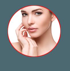 Tarifs-chirurgie-esthetique-en-turquie