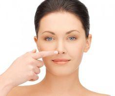 Conseils de maquillage après une rhinoplastie